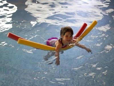Moluska - kožní onemocnění ohrožující nejen děti
