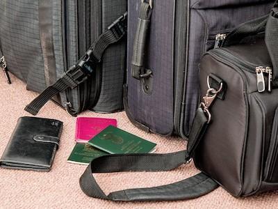 Co všechno kryje základní podoba cestovního pojištění?