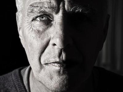 Biologický a skutečný věk těla aneb můžeme zpomalit stárnutí?