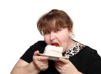 http://nadvaha-a-obezita.zdrave.cz/ir/images/zdrave_ArticleModule-Articles/505-image-prejidani--ifresize-200x.jpg
