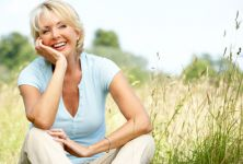 Postavte se inkontinenci čelem