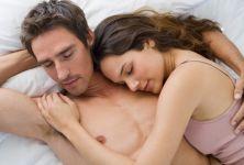 Co jsou to afrodisiaka?