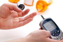Sacharidy a glykemický index