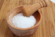 Haloterapie - léčba solí aneb ozdravné kúry v solných jeskyních
