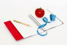 Proteinová dieta - účinné hubnutí bez pocitu hladu