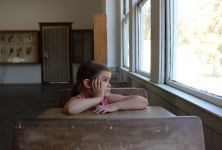 Poruchy učení - rizikové faktory a účinná prevence