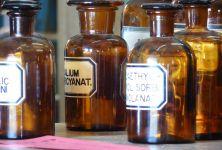Britové zvažují zákaz léčby pomocí homeopatik