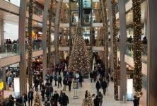 Naše psychika v období Vánoc - nepodléhejte šílenství davu, zapalte svíčku a myslete na druhé