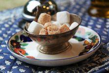 Jak cukr škodí našemu zdraví?