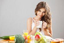 Superpotraviny - bohaté na vitamíny, minerály, antioxidanty, vlákninu a proteiny