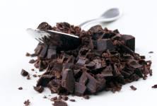 Čokoláda není jen dietním prohřeškem!