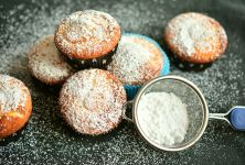 Čím nahradit cukr? Jsou sirupy skutečně tak zdravé?