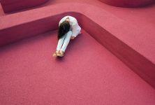 Crohnova choroba - příčiny, diagnostika a léčba