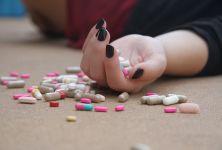 Depresí trpíme čím dál víc - lze se jí ubránit?