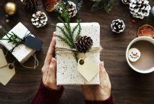 Vánoce - jsou skutečně obdobím stresu a depresí?