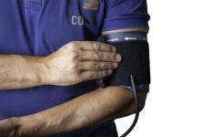 Onemocnění srdce a cév - znáte příznaky a možnosti prevence?