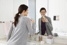 Jak vybrat elektrický zubní kartáček? Podívejte se na několik užitečných rad