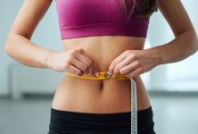 S novým rokem nová dieta? Zkuste to jinak!