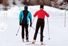Klouby v zimě - proč potřebují zvýšenou péči a jak ji nezanedbat?