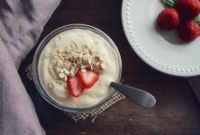 Zdravá výživa jako nový životní styl? Začněte hned!