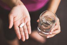 Vitamín B12 - Achillova pata veganství?
