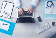 Komunikace s lékařem aneb vaše práva při lékařském ošetření