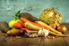 Kvašení neboli fermentace: Jak jednoduše a hravě zavést kvašení do běžné praxe?