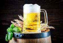 Oblíbená ovocná piva - mohou skutečně škodit našemu zdraví?