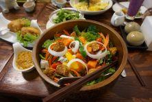 Jak si připravit vlastní tempeh - nejzdravější fermentovaný sojový výrobek