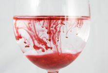 Sepse neboli otrava krve: Proč je nebezpečná a jak často zabíjí?