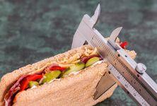 Jak vypadá zdravé hubnutí a jak mu lze pomoci bez rizik?