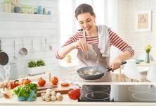 Proteinová dieta stvořená pro ženy
