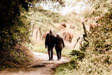 V čem spočívá tajemství dlouhověkosti? Odpověď hledejte u sebe!