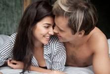 Polyamorie - život v několika milostných vztazích aneb vrací se trend volné lásky?