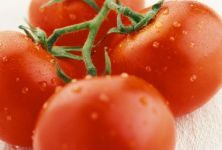 Glykemický index potravin, co nám říká?
