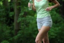 Jak se při běhání vyhnout zraněním