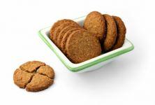 Hypoglykémie a její příčiny