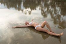Mokré plavky mohou způsobit nepříjemné problémy