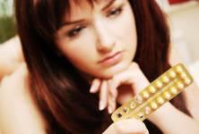 Nejvhodnější antikoncepce pro náctileté