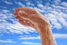 Osteoartróza - otázky a odpovědi