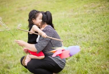 Kawasakiho nemoc: Vzácné zánětlivé onemocnění může končit i smrtí