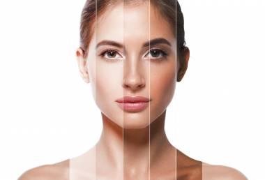 Péče o pokožku: Slyšeli jste o genetickém testu vaší pleti?