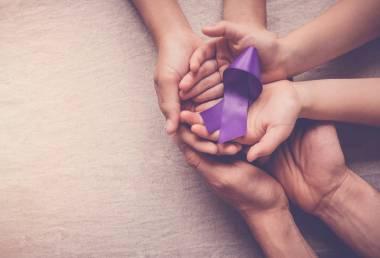 21.9. - Mezinárodní den Alzheimerovy choroby