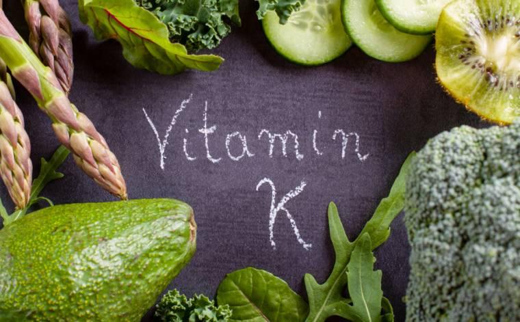 Jaké jsou zdravotní benefity vitaminu K a proč byste jej měli užívat?